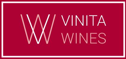 Vinita Wines