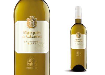 M.C. Sauvignon Blanc